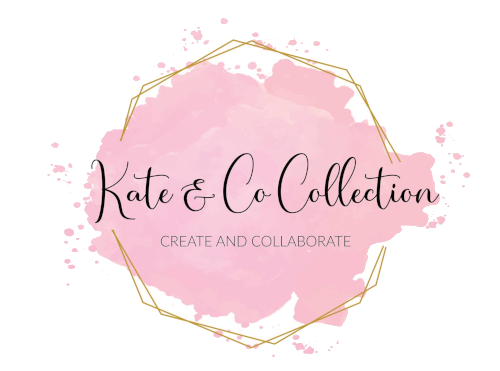 Kate & Co Collection